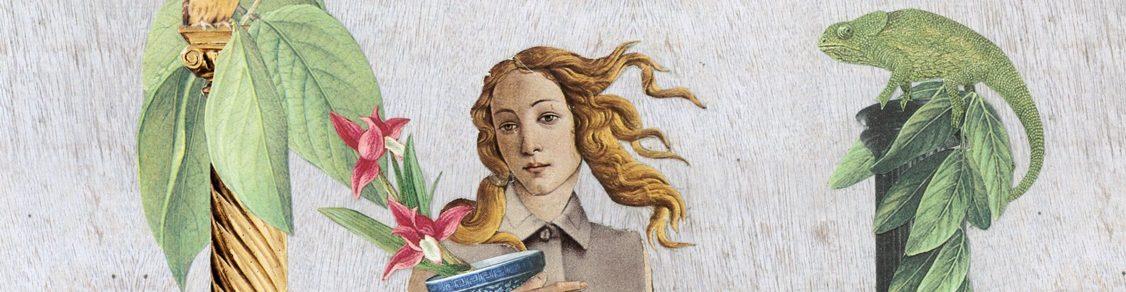 Laura Voss